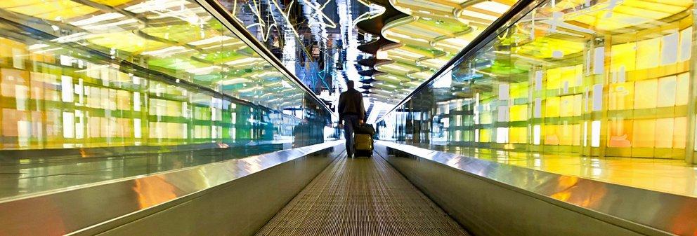 Jason Mrachina airport corridor LB.jpg