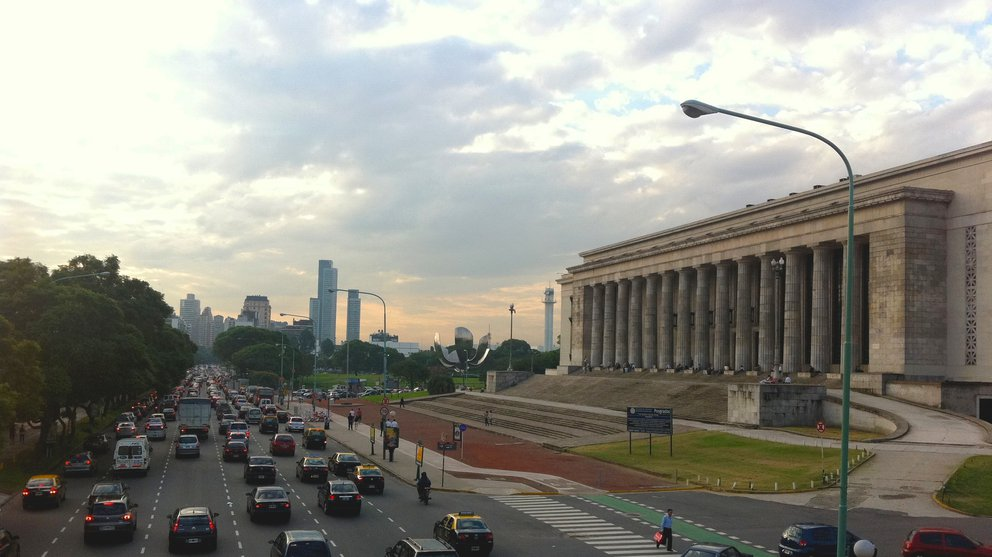 Argentina - Buenos Aires -IMG_1976_16-9.jpg