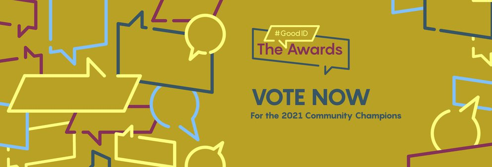 AwardsBanner_Vote-Now_2976x1014(2).jpg