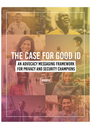 Case for Good ID Advocacy Messaging Toolkit_10-21-19_FINAL.jpg