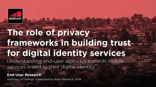 Cover from GSMA-Privacy-Report-FINAL2.jpg
