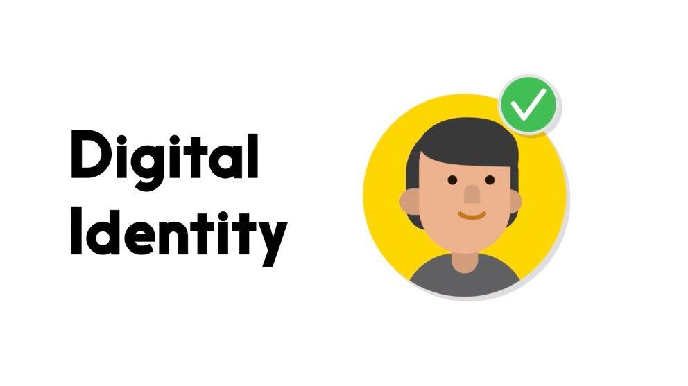 Digital ID thumbnail 16x9 video interac.jpg