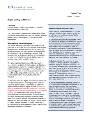 Digital_Identity_POV_Oct17-JPG_Page_1.jpg