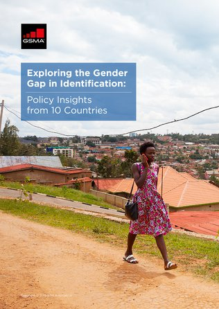 Exploring-the-Gender-Gap-in-Identification-Policy-Insights-from-10-Countries-Report-Cover.jpg