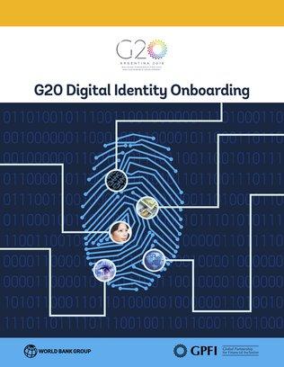G20_Digital_Identity_Onboarding.jpg