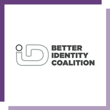 Image of The Better Identity Coalition
