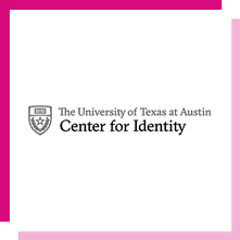 Image of Center for Identity