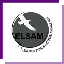 Image of ELSAM (Institute for Policy Research and Advocacy)