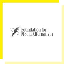 Image of Foundation for Media Alternatives