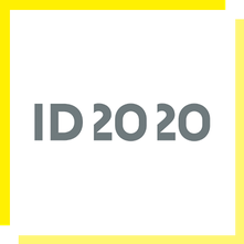 Image of ID2020