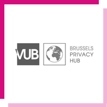 Image of Brussels Privacy Hub