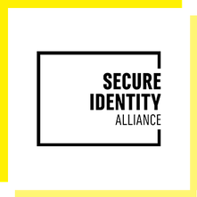Image of Secure Identity Alliance
