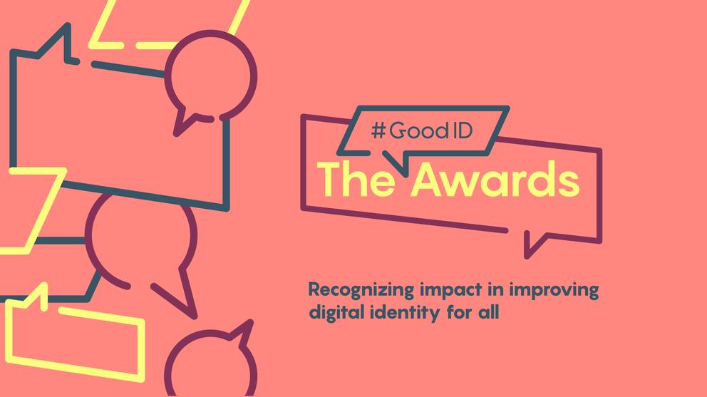 GoodID-Awards_generic_1920x1080.png