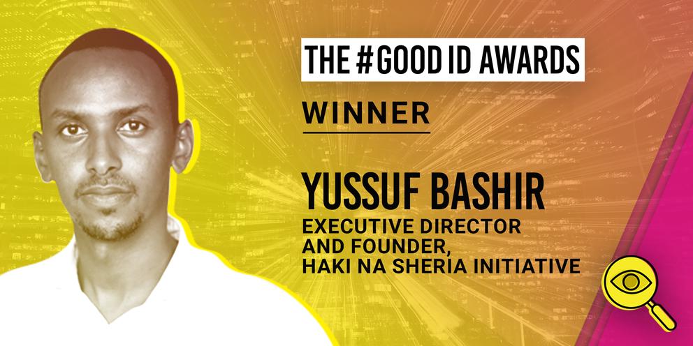 GoodID_Awards-Winners_Announced_GoodID_Nominee_Yussuf-Bashir.png