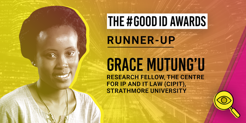 GoodID_Awards-Winners_Announced_GoodID_Nominee_Grace-Mutung'u.png