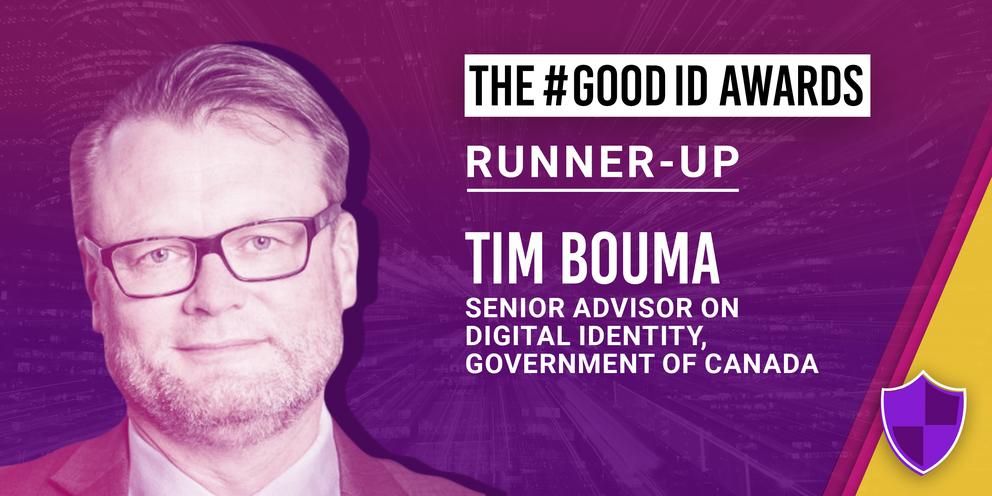 GoodID_Awards-Winners_Announced_GoodID_Nominee_Tim_Bouma.png