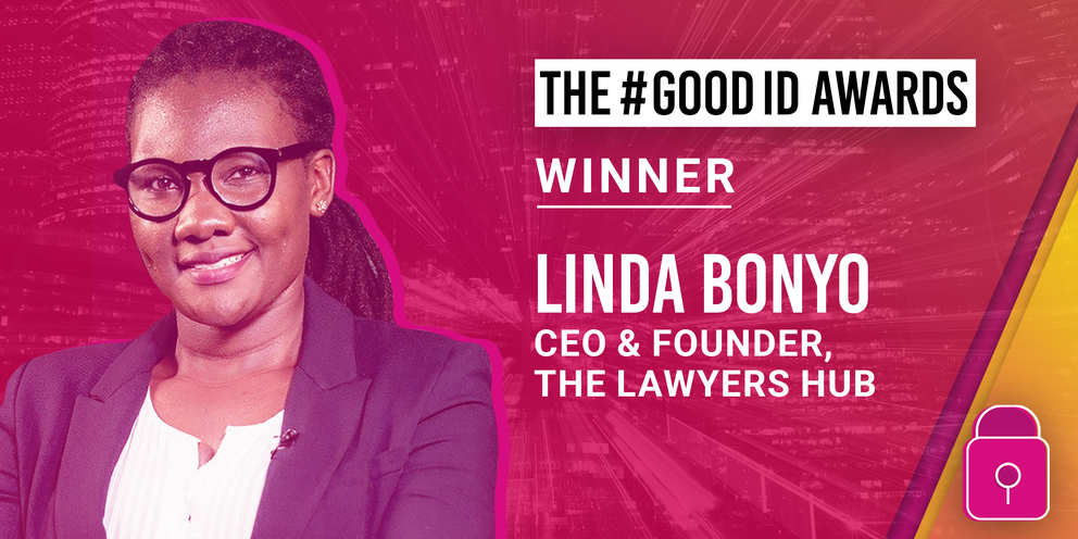 GoodID_Awards-Winners_Announced_GoodID_Nominee_Linda-Bonyo.png