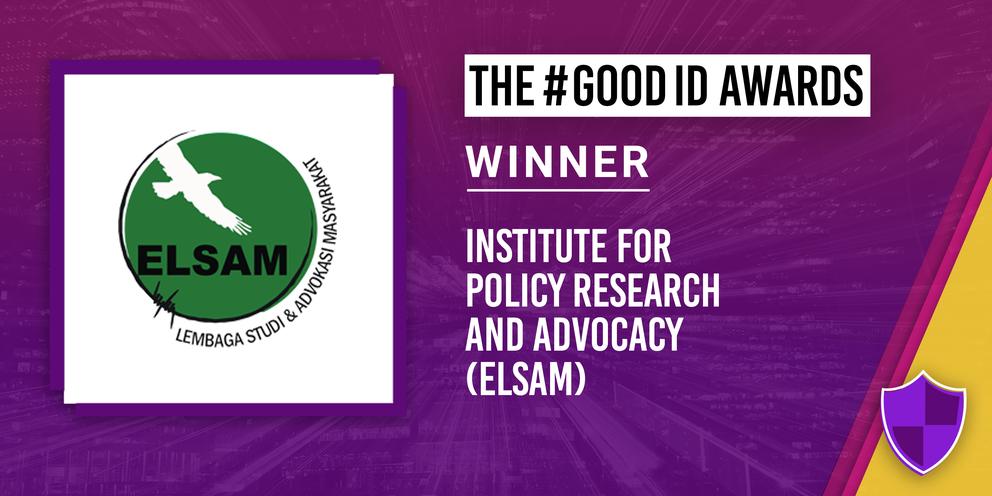 GoodID_Awards-Winners_Announced_GoodID_Nominee_Elsam.png
