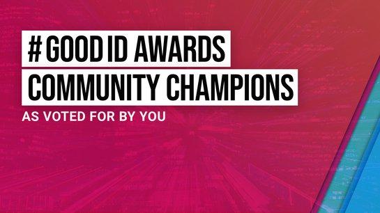 GoodID_Awards_no_logo.jpg