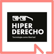 Image of Hiperderecho