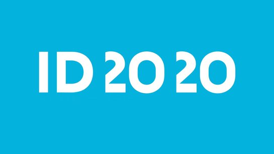 ID2020_Logo blue 169final.jpg
