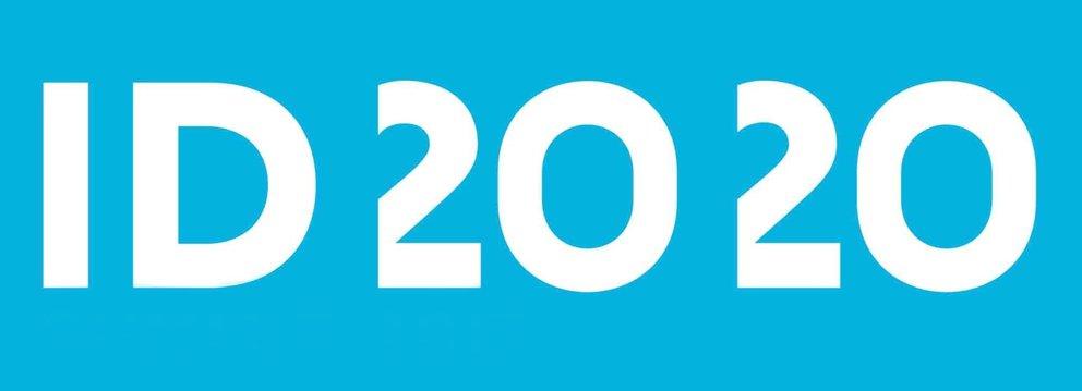 ID2020_Logo blue letterboxfinal.jpg