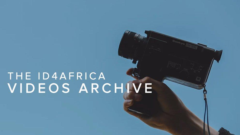 ID4Africa_VideoArchive.jpg