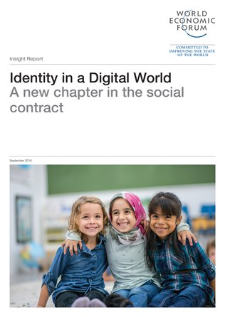 Identity-in-a-digital-world-WEF-Cover.jpg