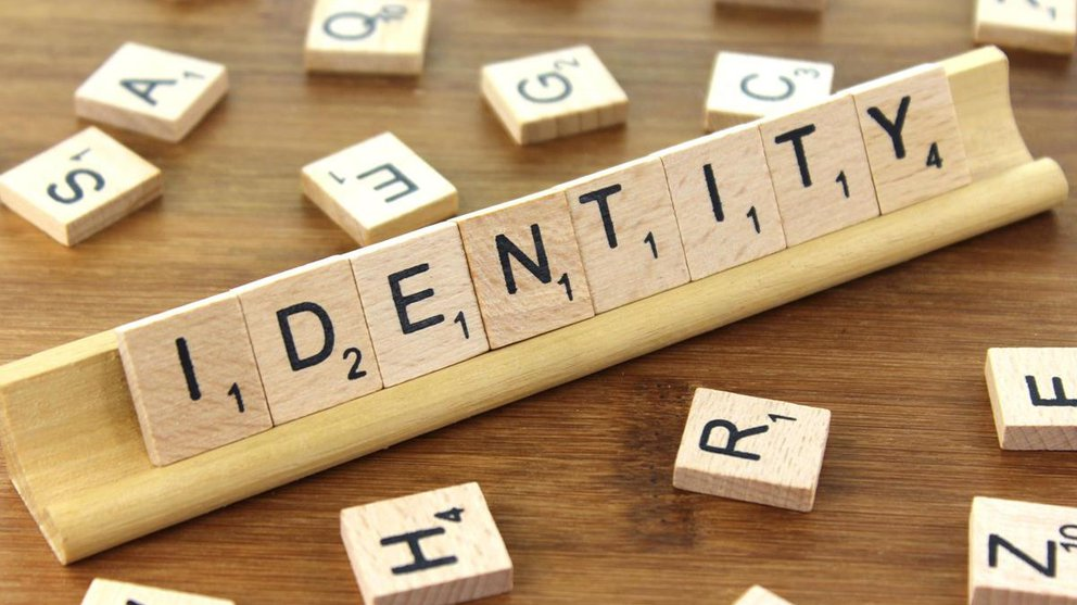 Identity-tiles-Nick-Youngson-Alpha-Stock-Images-16x9.jpg