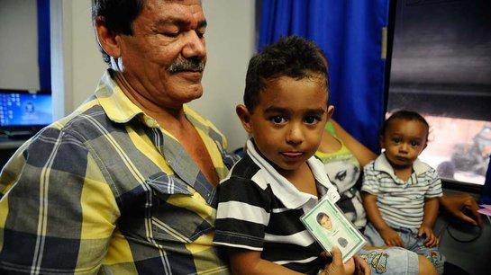 Image1I - Agencia Brasil.jpg