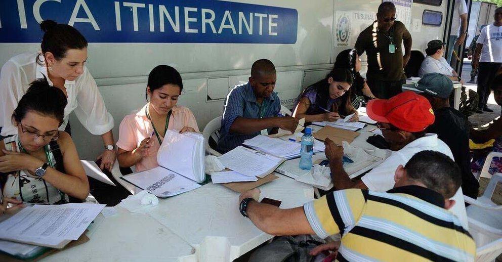 Image 2 - Agencia Brasil.jpg
