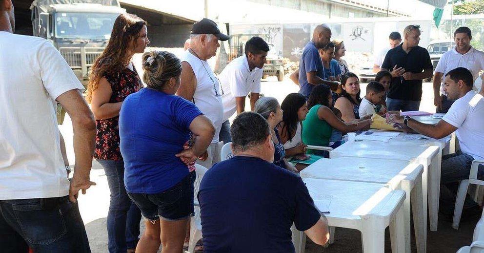 Image 3 - Agencia Brasil .jpg