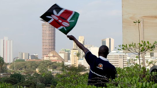 Kenyas-IE-16x9.jpg