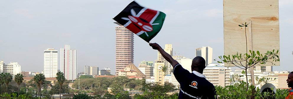 Kenyas-IE-letterbox.jpg