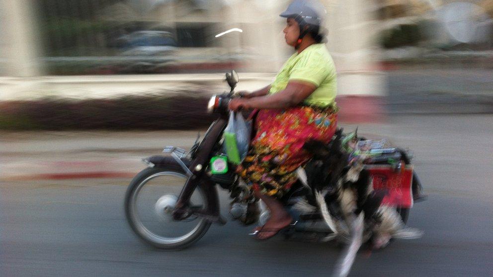Myanmar Burma - Yangon Rangoon - IMG_3365_Thumb_16_9.jpg