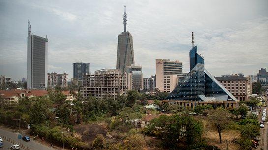 Nairobi-16x9.jpg