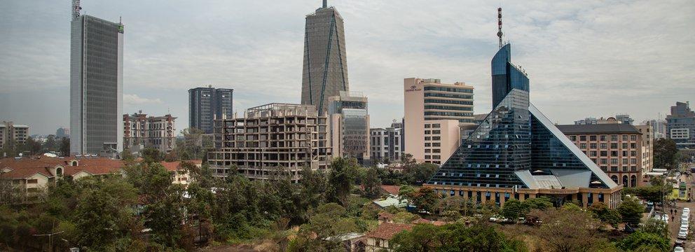 Nairobi-Letterbox.jpg