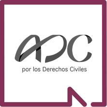 Image of Asociación por los Derechos Civiles