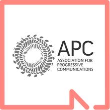 Image of Association for Progressive Communications