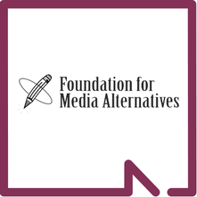 Image of Foundation for Media Alternatives