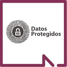 Image of Fundación Datos Protegidos