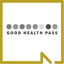 Image of Good Health Pass Collaborative