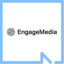Image of EngageMedia