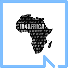 Image of ID4Africa