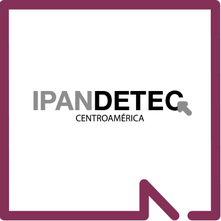 Image of IPANDETEC