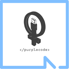 Image of PurpleCode Collective