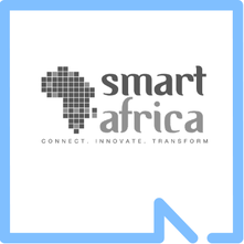 Image of Smart Africa