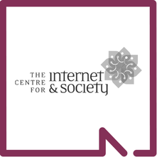 Image of The Centre for Internet and Society