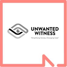 Image of Unwanted Witness