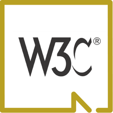 Image of W3C DID Working Group